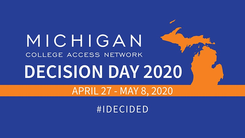 statewide-decision-day-2020.jpg
