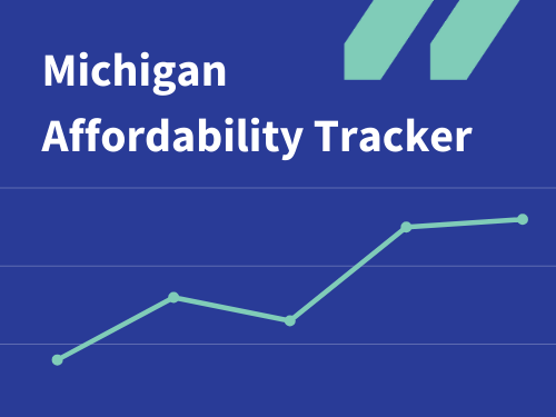 affordability-tracker.png