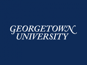 georgetown-university-center.png