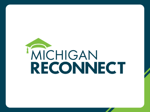 michigan-reconnect.png